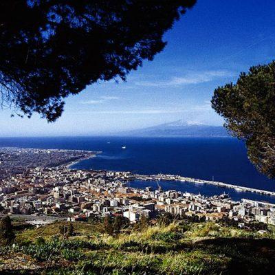 Turismo a Reggio Calabria. L'anno zero da cui partire