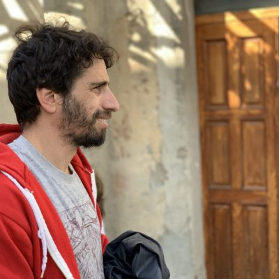 """La Strada: """"Orgogliosi che Pazzano abbia espresso coraggiosamente il proprio pensiero"""""""