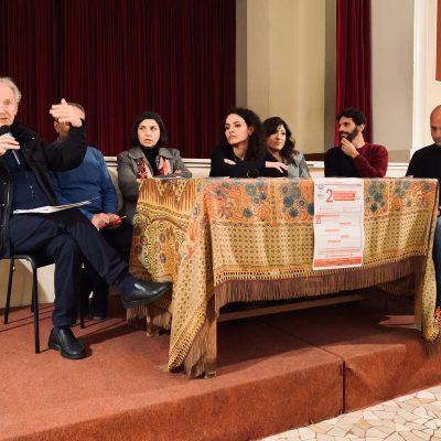 """La Strada per Pazzano Sindaco: il Nodo Tematico sul Welfare ribadisce la necessità di creare una """"comunità città"""", primo compito della futura amministrazione"""