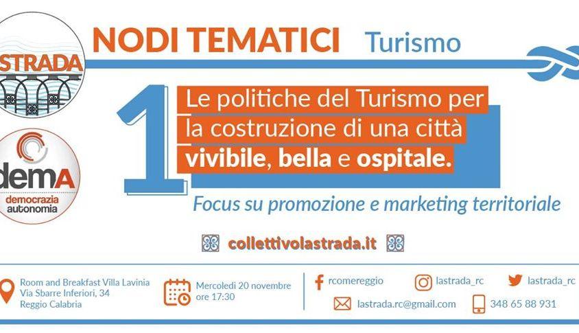 nodo tematico_turismo