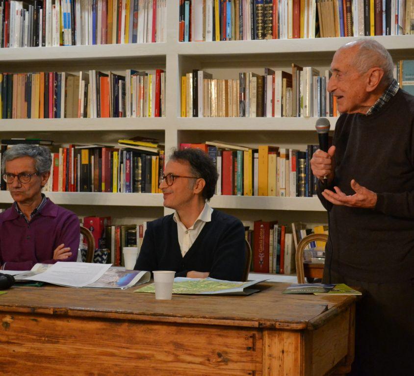 Reggio Calabria e i suoi borghi
