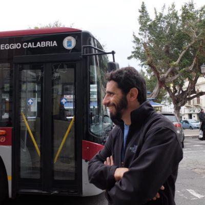 Dopo le regionali a Reggio costruiamo il partito del coraggio: la sfida de La Strada