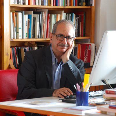 Vito Teti per Saverio Pazzano Sindaco: la sinistra abbia il coraggio di rinnovarsi