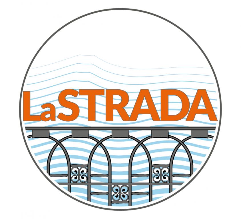 LAStrada_logo_Def-singolo