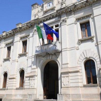 """La Strada al Sindaco Falcomatà: """"Coinvolgere il Consiglio Comunale"""""""