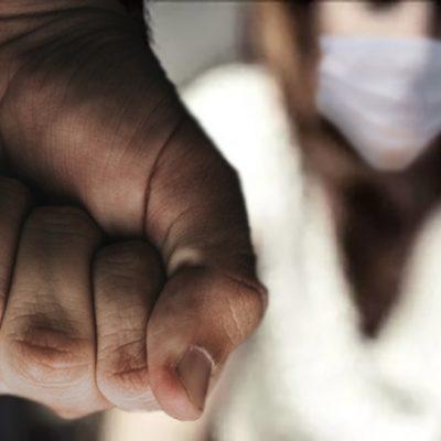 Proposta per contenimento temporaneo della violenza domestica