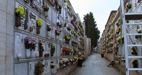 Dichiarazione di Saverio Pazzano sull'inchiesta relativa al cimitero di Modena