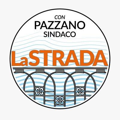 Saverio Pazzano e La Strada: occorre trasparenza, la politica cittadina ritrovi il senso del pudore