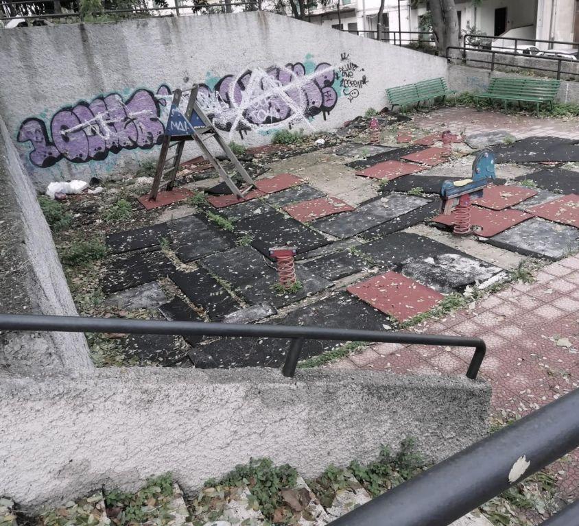 villetta Udine ottobre2019